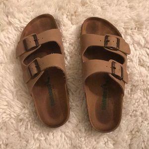 Bio Natura Sandals